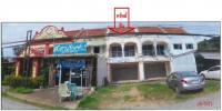 ตึกแถวหลุดจำนอง ธ.ธนาคารกรุงไทย คึกคัก ตะกั่วป่า พังงา