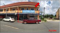 ตึกแถวหลุดจำนอง ธ.ธนาคารกรุงไทย ตำบลคุระ อำเภอคุระบุรี พังงา