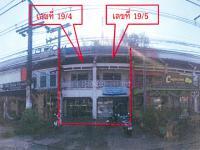 สำนักงานหลุดจำนอง ธ.ธนาคารทหารไทย คึกคัก ตะกั่วป่า พังงา