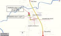 ที่ดินว่างเปล่าหลุดจำนอง ธ.ธนาคารกสิกรไทย แม่นางขาว คุระบุรี พังงา