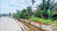 ที่ดินว่างเปล่าหลุดจำนอง ธ.ธนาคารกสิกรไทย ถ้ำน้ำผุด เมืองพังงา พังงา