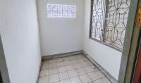 บ้านพักอาศัยหลุดจำนอง ธ.ธนาคารกสิกรไทย กระโสม ตะกั่วทุ่ง พังงา