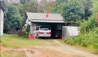 บ้านเดี่ยวหลุดจำนอง ธ.ธนาคารกสิกรไทย บางม่วง ตะกั่วป่า พังงา