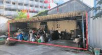 บ้านเดี่ยวหลุดจำนอง ธ.ธนาคารกสิกรไทย ท้ายช้าง เมืองพังงา พังงา