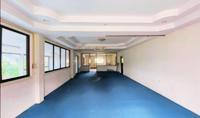 อาคารพาณิชย์หลุดจำนอง ธ.ธนาคารกสิกรไทย ท้ายช้าง เมืองพังงา พังงา