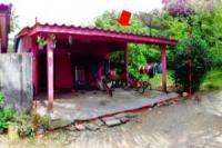 บ้านเดี่ยวหลุดจำนอง ธ.ธนาคารไทยพาณิชย์ ท่าอยู่ ตะกั่วทุ่ง พังงา