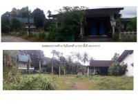 บ้านเดี่ยวหลุดจำนอง ธ.ธนาคารธนชาต กระโสม ตะกั่วป่า พังงา